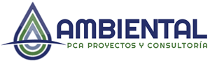 Pc Ambiental