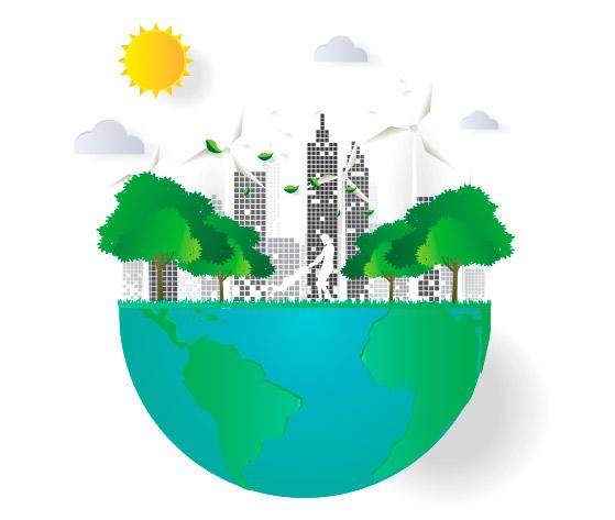 calidad-ambiente-interior
