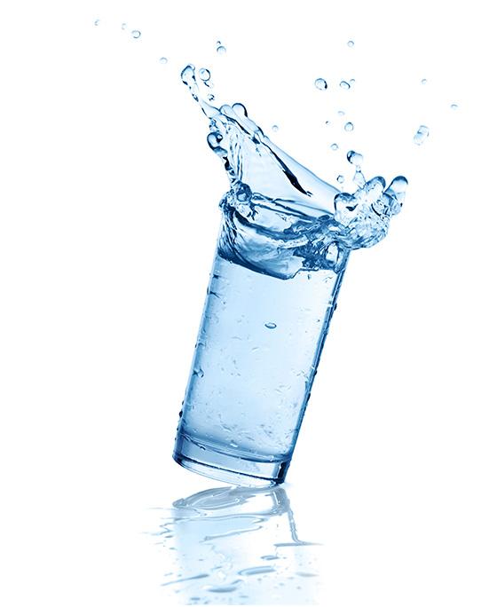 Gestión Sostenible del Agua Gestión Sostenible del Agua